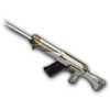 Weapon skin Refined Athena S12K.png