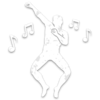 Icon Emote Victory Dance 11.png