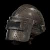 Icon Helmet Level 3 Medieval Helmet skin.png