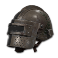 Icon Helmet Level 3 Medieval Helmet skin.png