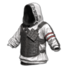 Icon Jacket PGC 2019 Tactical Hoodie.png