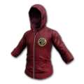 Icon body Jacket PGI 2018 Pittsburgh Knights Hoodie.png