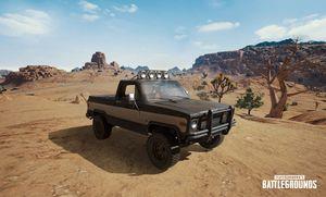 Pickup-truck.jpeg