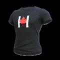 Icon body Shirt Halifax's Shirt.png