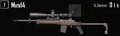 Pmii-scope-with-mini14.png