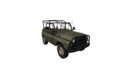 Vehicle UAZ (Open Top).png
