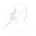 Icon Emote Yes Sir.png