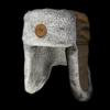 Icon equipment Hat Ushanka (Tan).png