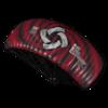 Icon gear Parachute PGC 2019 Parachute.png