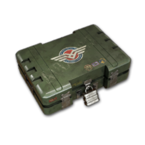 Icon box Aviator crateBox.png