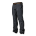 Icon equipment Legs Cowboy Pants.png
