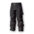Icon equipment Legs Porket Pants (Black).png