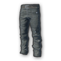 Icon equipment Legs Porket Pants (Khaki).png