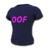 Icon equipment Shirt fuffenz's Shirt.png