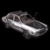 Vehicle skin PGC 2019 Dacia.png