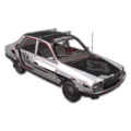 Vehicle skin PGC 2019 Dacia.png