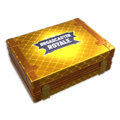 Icon box thz tv's Crate crateBox.png
