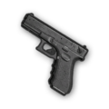 Icon weapon P18C.png