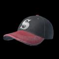 Vintage Baseball Hat (Black).png