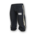 Icon equipment Legs SEA Champ Training Pants.png