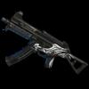Weapon skin Glory UMP45.png