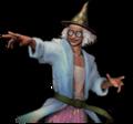 Icon Fantasy BR Wizard.png