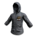 Icon body Jacket PGI 2018 Savage Esports Hoodie.png