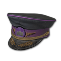 Icon equipment Head Captain's Hat.png