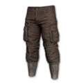 Icon equipment Pants Voennie Shtani.png