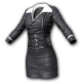 Icon Body Corseted Inquisitor Dress.png