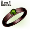 Icon equipment Fantasy BR Paladin Ring Level 1.png