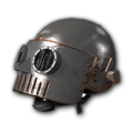Heartless Helmet.png
