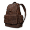 Icon Backpack Level 2 Deri Sırt Çantası skin.png