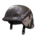 Icon Helmet Level 2 Custom Lightning Helmet skin.png