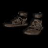 Swashbuckler Sandals.png