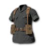 Icon equipment Body GI Army Jacket.png