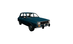 Vehicle Dacia.png