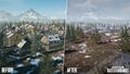 Vikendi Season 7 Before and After 5.jpg
