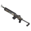 Weapon skin Hexadeathimal Mini 14.png