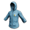 Icon body Jacket PGI 2018 Gen.G Gold Hoodie.png