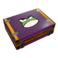 Icon box SkipNhO's Crate crateBox.png
