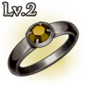 Icon equipment Fantasy BR Ranger Ring Level 2.png