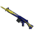 Weapon skin fuffenz's SLR.png