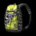 Icon Backpack Level 1 Dinoland Sleek Backpack.png