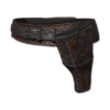 Icon Gear Cowboy Holster.png