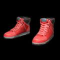 Icon equipment Feet Kicks (Red).png