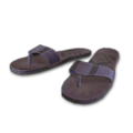 Icon equipment Feet Sandals.png