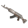 Weapon skin Celtic Knot Beryl M762.png