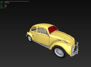 Dev-Beetle.jpg