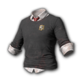 Icon Body Private School Sweater (Gray).png